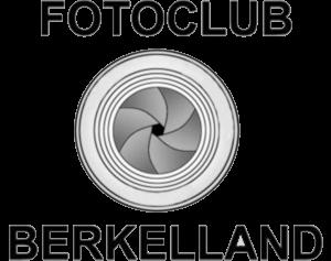 Fotoclub Berkelland